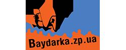Запорожский клуб Байдарка